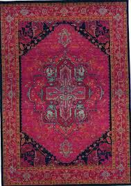oriental weavers dalton ga