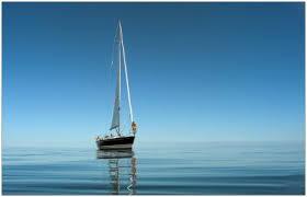 Risultati immagini per in alto mare