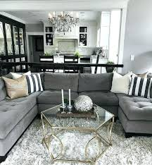 gray couch living room ideas attractive best decor on in dark charcoal grey decorating sofa b