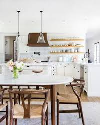 ever dream of living in the pacific palisades this gorgeous home designed by la based interior designer katherine carter and is owned by none other than