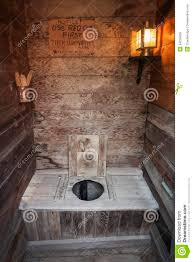 Image result for photo of outhouse
