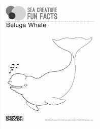 Small Picture Orca Page Free Printable Killer Whale Coloring Page Whale Orca