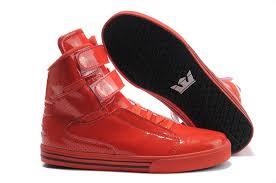 reebok high tops mens. supra tk society high tops mens shoes a114 reebok a