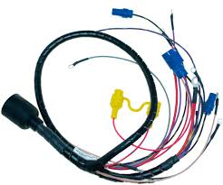 johnson 50 hp outboard wiring harness johnson johnson evinrude wire harness basic power list terms on johnson 50 hp outboard wiring harness