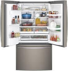 ge acirc reg energy star acirc reg cu ft french door refrigerator product image product image