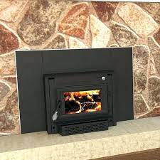 wood burning fireplace inserts reviews wood burning insert reviews medium certified wood burning fireplace insert wood