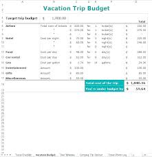 Travel Plan Template Excel Business Plan Calendar Template Travel Plan Template Excel Coral