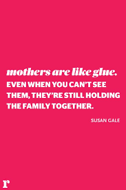 Mothers Day Quotes Amazing 48 Best Mother's Day Quotes Heartfelt Quotes For Mom On Mother's Day