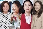 Yoon-Mi Jang