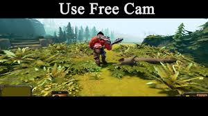 steam workshop adventure mode free roam single player co op
