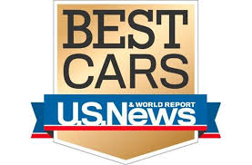 new car releases in worldThe Best New Cars Arriving in 2018  US News  World Report