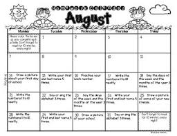 Homework Calendar Excel Calendar Homework Magdalene Project Org