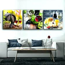 modern glass wall art decor living room home accessories interior awesome  complex shaped .