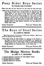 The Project Gutenberg eBook of Madge Morton's Secret, by Amy D. V. Chalmers