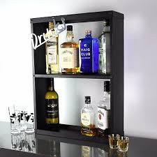 drinks cocktail spirits wine shelf