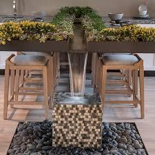 Garden Design Website Remodelling Unique Decoration