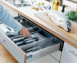Kitchen Organisation Kitchen Organisation Akl Kitchen Products Akl Designer