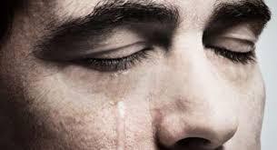Hasil gambar untuk menangis