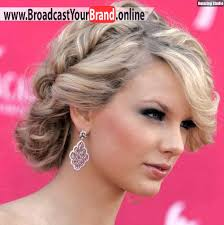 Different Bun Hairstyles Prom Hairstyles For Short Hair 2016 Youtube