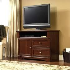 highboy tv stand in cherry 411626 highboy tv stands highboy tv stand in cherry highboy tv techcraft bay6028b 60 highboy tv stand