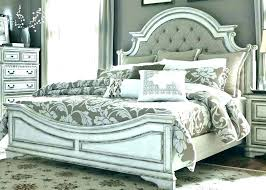 Antique Bedroom Decor Interesting Inspiration Design
