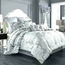king comforters grey comforter architecture gray sets bedding twin full queen white and set beige size