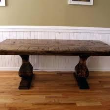 rustic elements furniture. Rustic Elements Furniture Beautiful Wallpaper  Best Of Inspiration . A