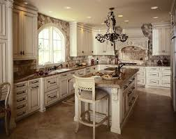 how to antique kitchen cabinets ideas