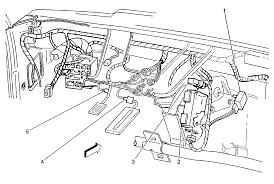 radio wiring diagram for 2000 dodge durango radio discover your 2002 chevy trailblazer 4x4 wiring diagram