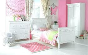 Kids Bedroom Decor Toddler Bedroom Decor Ideas Medium Images Of Children  Room Decor Children Bedroom Decoration