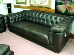best leather sofa brands top rated sofas manufacturers inside best u0lu0xt4