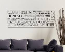 home wall  on inspirational quotes wall art with inspirational wall art inspirational quote wall quote wall art