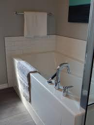 Re Tile Bathroom Bathroom Remodeling Tips Re Tile Your Bathroom For Improved Looks