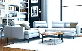 italian furniture brands. Perfect Furniture Italian Furniture Brands Designer Modern For  Living Room Motion Sectionals Five Great Options Sofa List Intended