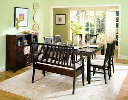Jcpenney Living Room Sets Design635953 Jcpenney Dining Chairs Dining Room Update New