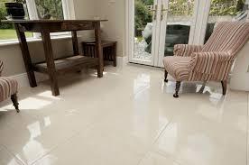living room floor tiles design. Houzz Badges Living Room Floor Tiles Design L