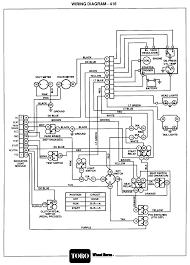 toro timecutter wiring diagram under seat wire toro timecutter medium resolution of toro timecutter wiring diagram wiring diagrams wheel horse tractors wiring toro wiring schematics