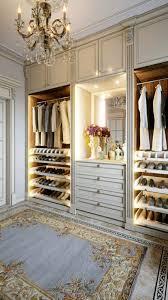 Walk In Wardrobe Designs Pinterest P I N T E R E S T Prxncessfxa Check Me Out