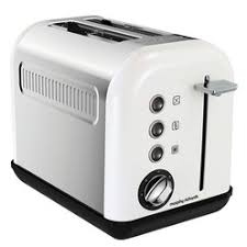 Купить <b>тостеры Morphy Richards</b> в Москве   Технопарк