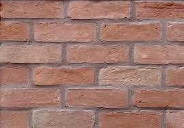 brick wall 169 free stock photos
