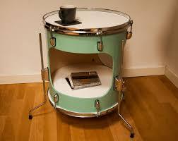 drum furniture. Brandhout Meubels - Great Furniture Made Of Drums! Drum