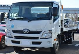 2018 toyota dyna. interesting 2018 for 2018 toyota dyna e