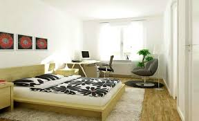 Bedroom Ideas Cheap 108 Bedroom Storage Ideas Cheap Impressive Picture Of  Cheap