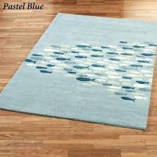 area rugs beach themed outdoor rugs c rug coastal throw rugs beach themed rugs medium size