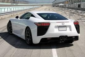 Resultado de imagen de coches de lujo