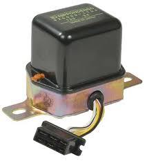 nippondenso denso type alternator voltage regulators 026000 3260 voltage regulator denso type 12 volt 15 volt set point