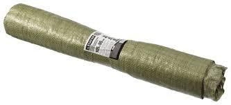 <b>Мешки для мусора STAYER</b> 39158-105 80 л (10 шт.) — купить по ...