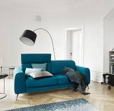 cool sofa beds. Sit Down In A Cool Sofa Beds Y