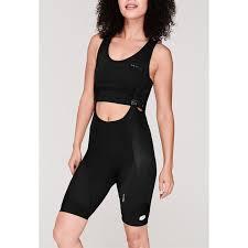 Sugoi Bike Shorts Size Chart Sugoi Rs Pro Cycling Bib Shorts