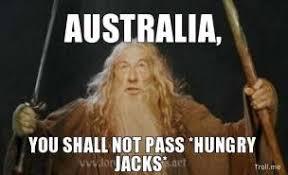 australia-you-shall-not-pass-hungry-jacks-thumb.jpg via Relatably.com